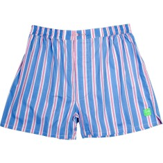 Barry's day out men's boxer shorts