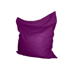 King beanbag cover (various colours)