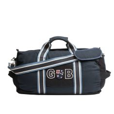 Personalised kit bag