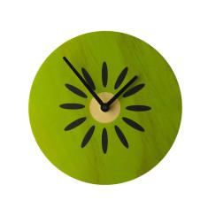 Objectify Kiwi Wall Clock