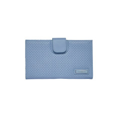 Matinee Perforated - Vegan Leather - Various Colours