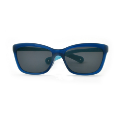 Paxley Kids' Sunglasses