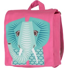 Elephant Backpacks
