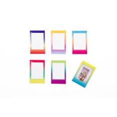 DOIY mini frames magnetic photo envelopes