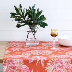 Tablecloth - Ficifolia Corymbia