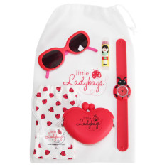 Tammy-2-Tone - Girl's Accessory Gift Pack