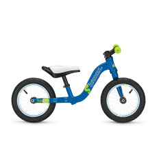 PedeX 01 bike for toddlers