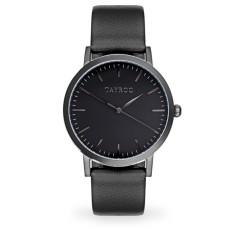 Tayroc watch TXL006