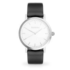 Tayroc watch TXL008