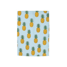 Woouf Tea Towel - Pineapple
