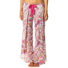 Peach Tree Pants Pink
