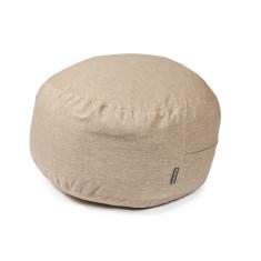 Bag2Bed - keylargo pumice