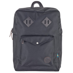 Enter Accessories Lifestyle sports backpack (various colours)
