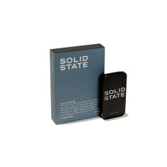 Aviator - Solid Cologne