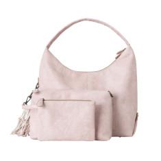 Angie 3 piece bag set