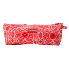 Pencil Case for Back to School in Isabella print