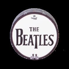 Woouf Ottoman - Beatles Drum