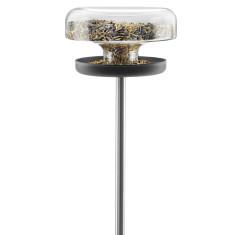 Eva Solo small bird feeder table