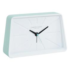London Clock Company Finn Silent Alarm Clock