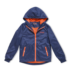 Boys Shell Jacket