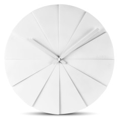 LEFF Amsterdam scope 45 clock