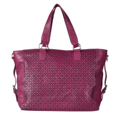 Legally Blonde handbag