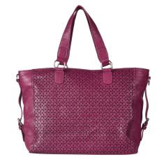 Legally Blonde handbag