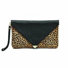 Mighty Purse envelope bag (various colours)