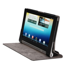 Deluxe protection cover for Lenovo tab 10