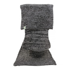 Taranta - extra fine Merino wool scarf