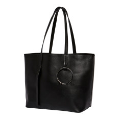 Soul Tote - Vegan Leather - Various Colours