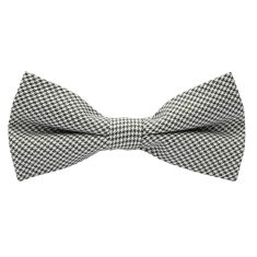 Vintage style bow tie (various colours)