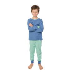 Liam pyjamas