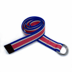 Liberty belt