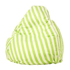 Large beanbag cover