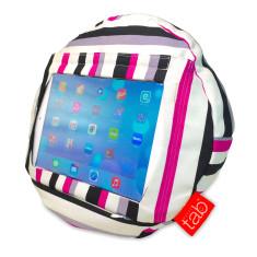 HAPPYtab x 2 iPad Cushions (40% off second cushion)