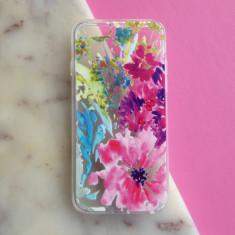 Gloria Floral iPhone 6 Case