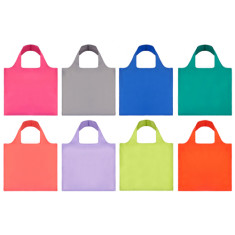 LOQI Reusable Bag Puro Collection