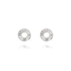 Innes Stud Earrings