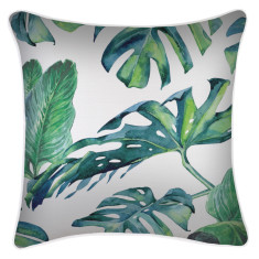 Outdoor Cushion Cover-Kauai (various sizes)