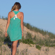 Lilly G dress