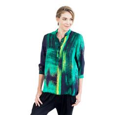 Elena blouse