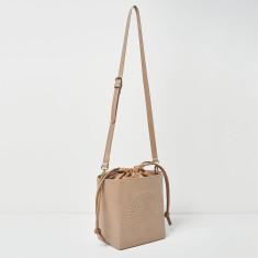 Wanderer bucket bag - Vegan Leather - Various Colours