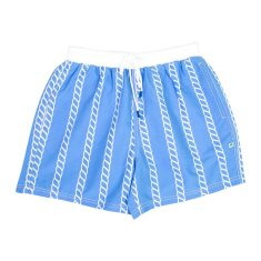 Couta Mainsheet men's swim shorts