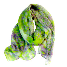 Andrea scarf
