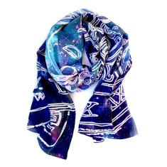 Astrid scarf