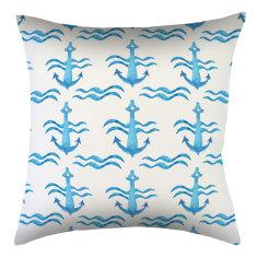 Indoor Cushion Sail Away