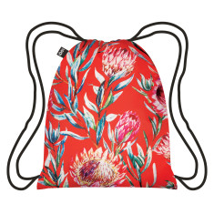 LOQI wild collection backpack