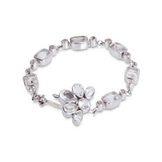 Lucinda Headpiece or Bracelet