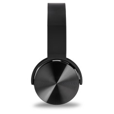 AIR Luxe On Ear Headphones